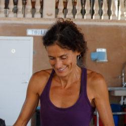 Mireia Sisquella2