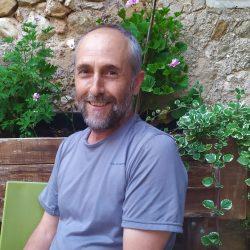 Xavier Moratinos