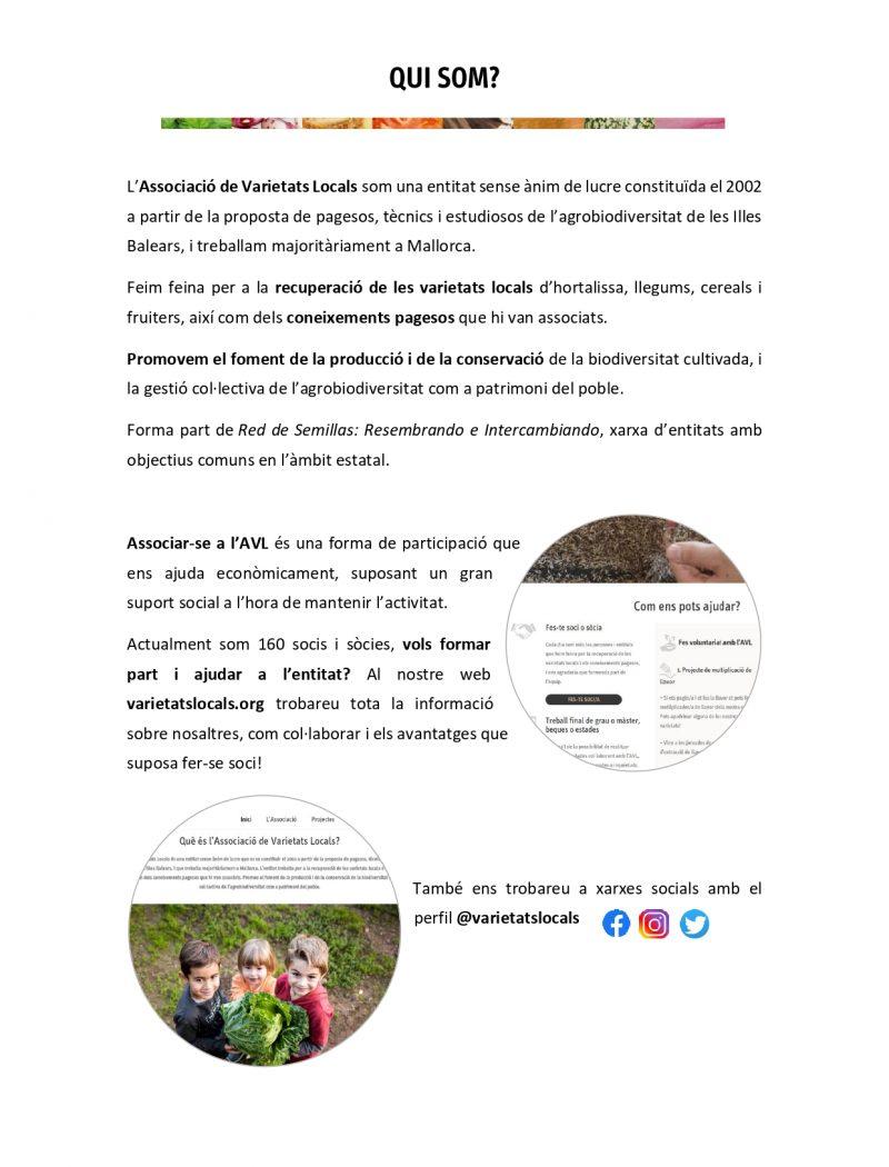 Memòria anual AVL 2020 per difusió_pages-to-jpg-0002